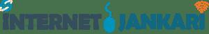 internet jankari logo, Ij