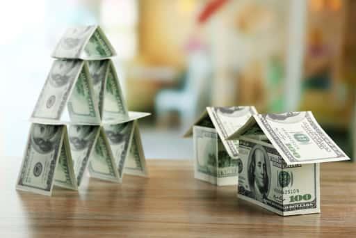 入金しやすいオンラインカジノを選びたい