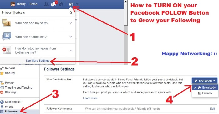 How-to-Turn-On-your-Facebook-Follow-Button
