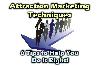 60 способов привлечь потенциальных клиентов для бизнеса в сетевом маркетинге ПЛЮС 6 советов по формулам привлекательного маркетинга