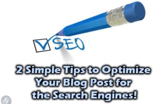 SEO Archives - IMBlog101 - Internet Marketing Blog