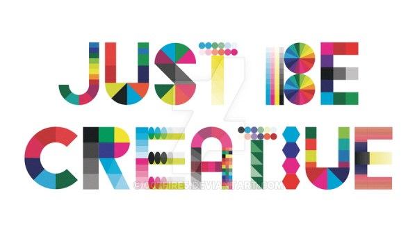 Unlock Your Creative Blogging Ideas!!