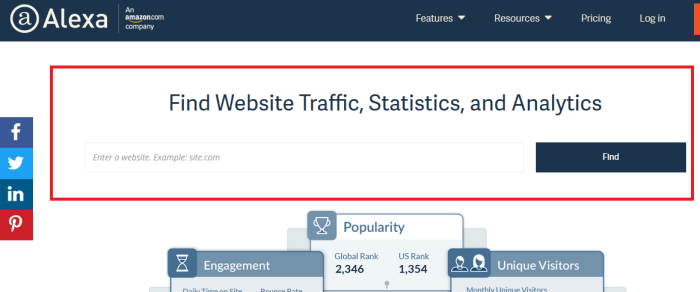 How to Do Blog Commenting for Traffic - All You Need is One Simple Tool and It's Free!
