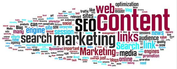 5680239140 984aee8be7 z - Market Your Business Online