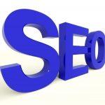 7460436334 2ec97a32fc o - Free Online Business Marketing