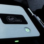 8230438428 95c5aed42a o - How to Set Up WiFi