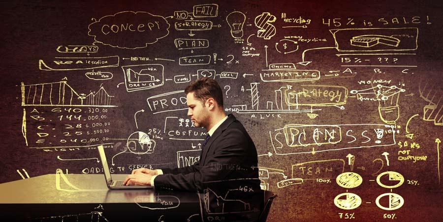 man laptop 900 - Best Internet Advertising