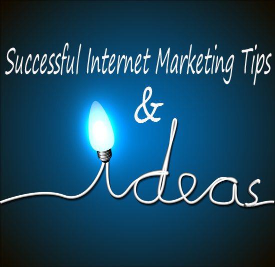tips ideas1b - Internet Marketing Ideas