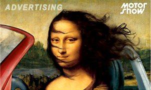 california advertising marketing usa advertisement us propaganda - Marketing and Advertising California
