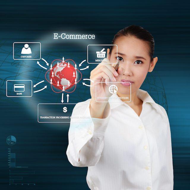 best internet marketing opportunities - Best Internet Marketing Opportunities