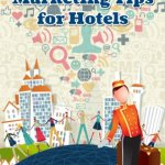 51 PXIW5CgL - Social Media Marketing Tips For Hotels: The Best Social Media Marketing Ideas For Hotels: Online Reputation Management, Facebook, Twitter, YouTube, and More!
