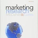41 pfHqEb8L - Marketing Research