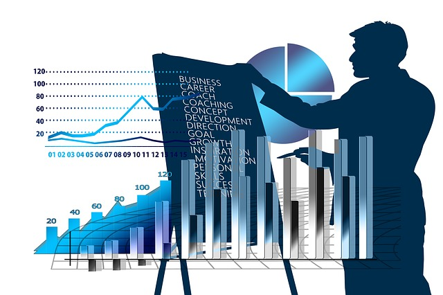 eb3db80620fc043ed1584d05fb1d4390e277e2c818b412469cf2c070a6e4 640 - Tips And Strategies Associated To Web Marketing