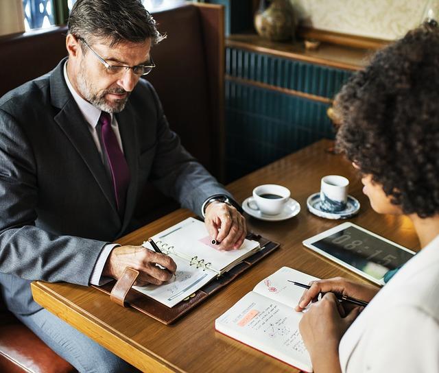 ea30b70a20f5023ed1584d05fb1d4390e277e2c818b415459df6c47aafe8 640 - Easy Ways To Run A Successful Affiliate Program