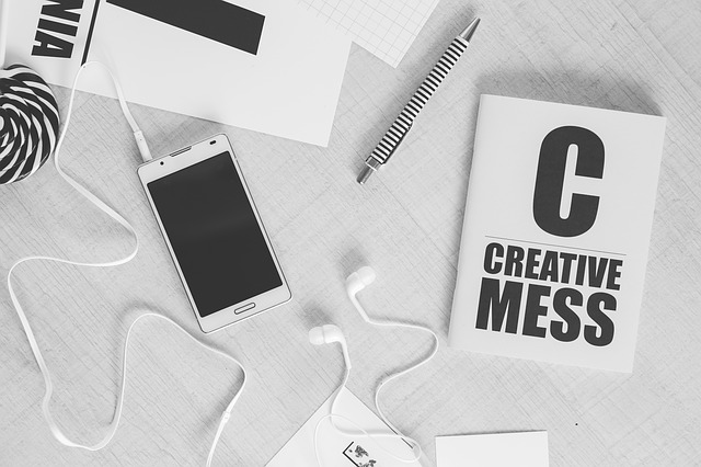 5ee6dc414a52b108f5d08460962d317f153fc3e45657704870287ddc95 640 - How To Best Use Marketing With Email For Your Business