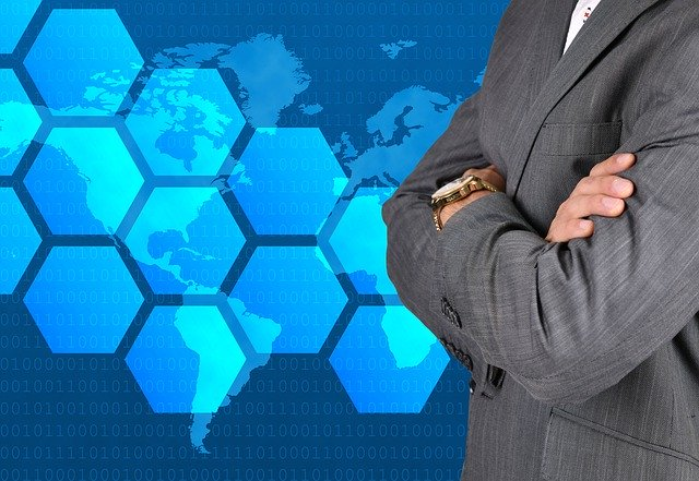 55e8d0444c53aa14f6da8c7dda793278143fdef85254764a772e73dc9549 640 - Tips To Help You Market Your Business Online