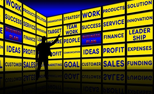make money in mlm with these strategies 1 - Make Money In MLM With These Strategies