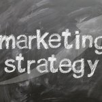is your business ripe for a mobile marketing strategy - Is Your Business Ripe For A Mobile Marketing Strategy?