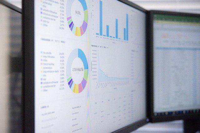effective tips for marketing on facebooks website - Effective Tips For Marketing On Facebook's Website