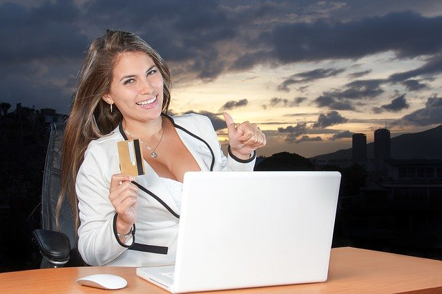 these insider secrets on mlm  are tops - These Insider Secrets On MLM  Are Tops