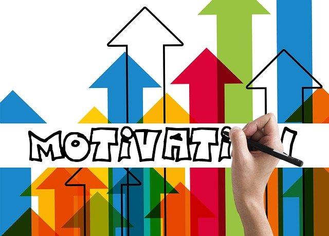 multilevel marketing tips - Multi-level Marketing Tips