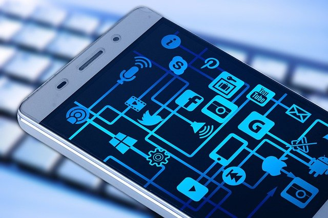 what you need to know about mobile marketing - What You Need To Know About Mobile Marketing