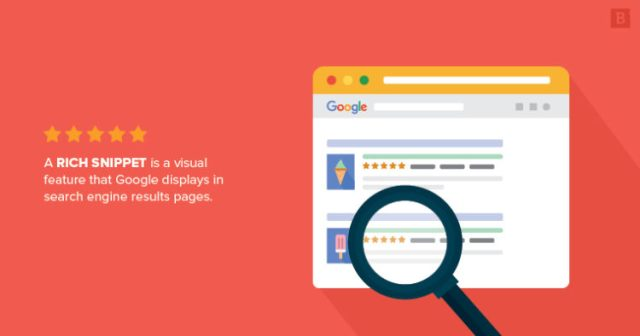Rich Snippets and Structured Data in SEO 2019