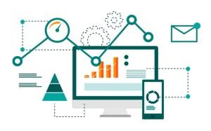 website-analisis