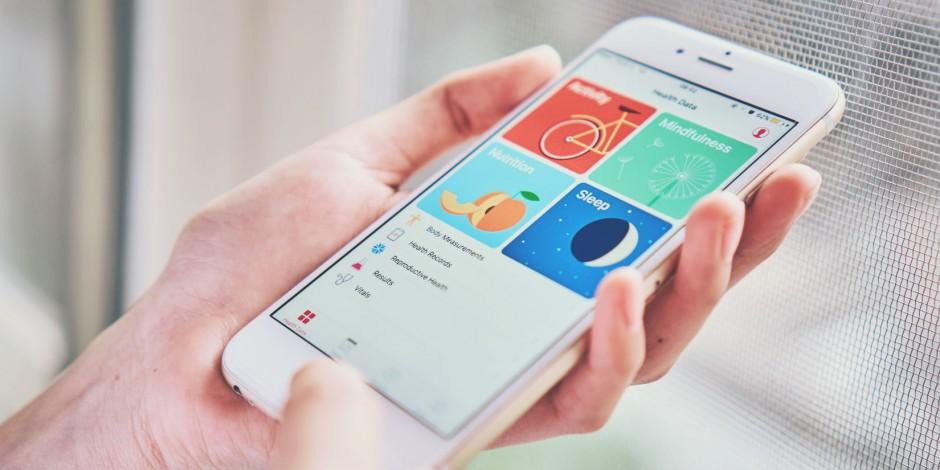 Mengenal Jenis Iklan di Aplikasi Mobile / Mobile App Ads