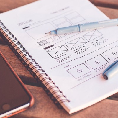 How Often Should You Update Your Web Design