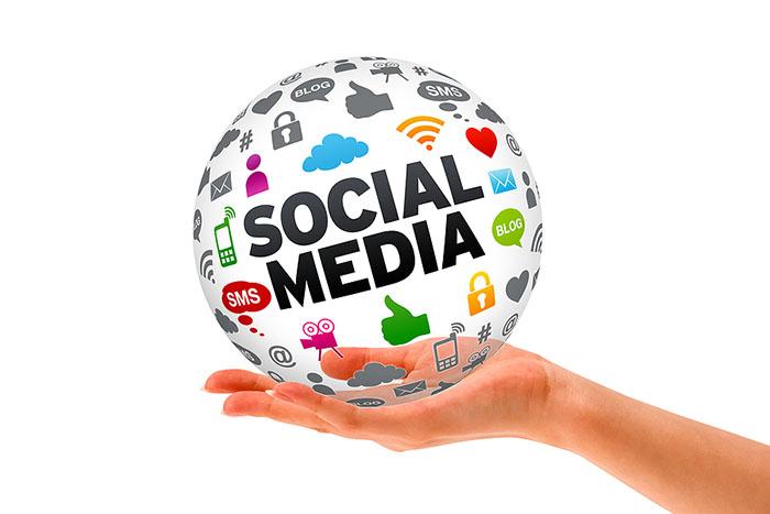 montessori-social-media-marketing-Montessori-Marketing-Strategy