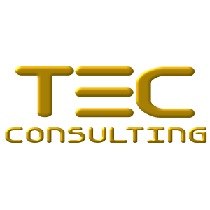 TEC Consulting Internet Marketing Experts Virginia