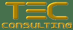 TEC Consultaing Internet Marketing Expert Virginia Beach