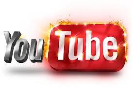using youtube for marketing