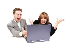 free online marketing webinars