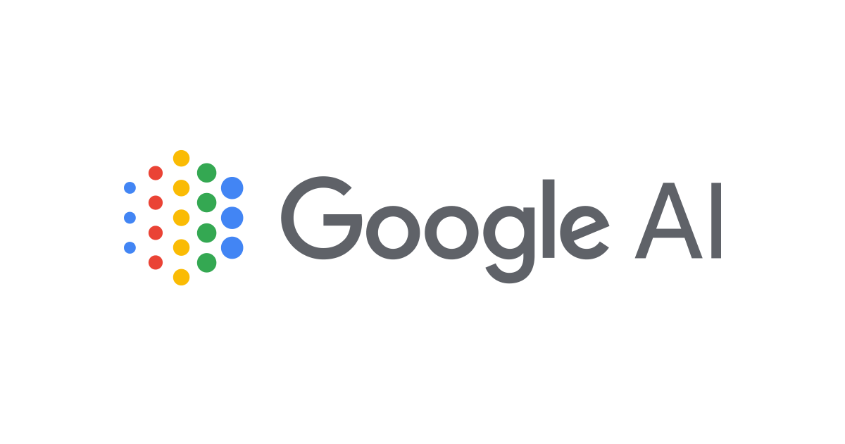 A.I.: Google releases open source framework for