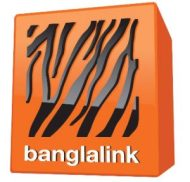 Banglalink 500MB Internet offer