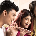 Airtel 40 Minute Only 23Tk | Airtel Minute Offer 2018