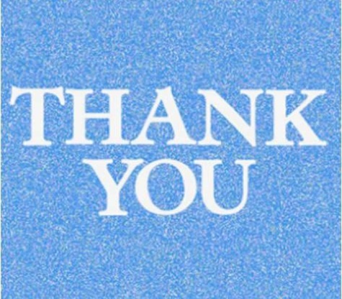 thank you images for PPT 21