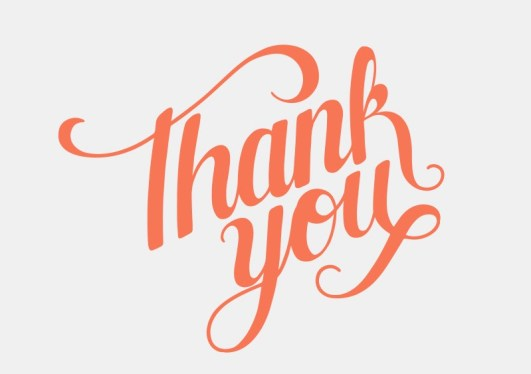 thank you images for PPT 29