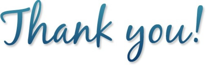 thank you images for PPT 8
