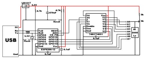 small resolution of esp8266 schematic amux test circuit updated