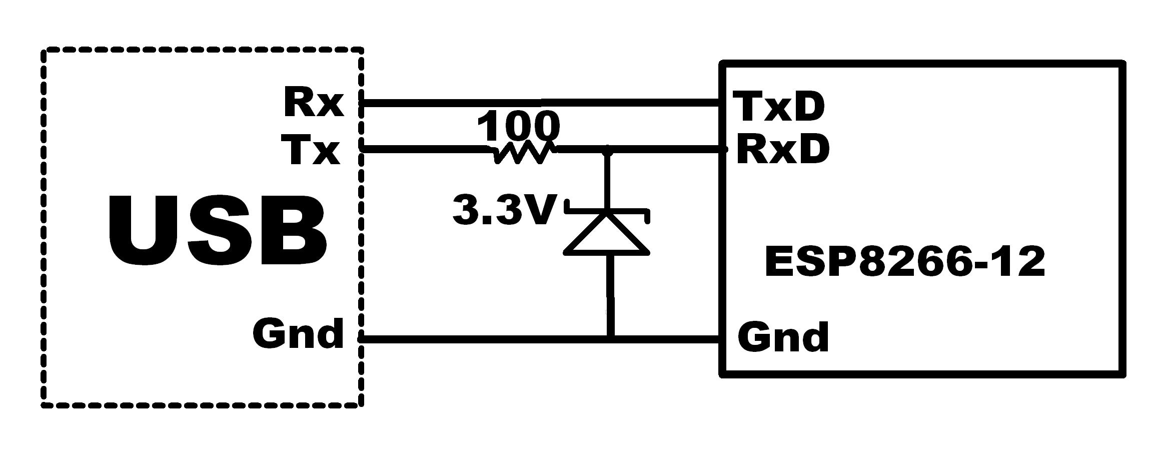 Car Voltage Regulator Schematic, Car, Get Free Image About