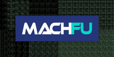 Machfu's Sensor Data Collection Device, MachIO, Now LoRa Enabled