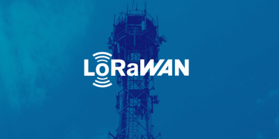 LoRaWAN Market Skyrocketing CAGR +30% by 2028 with Comcast, Murata Manufacturing, Tata Communication Limited, Senet Inc., Orange S.A., SK Telecom Co, Semtach Corporation, Laird Connectivity