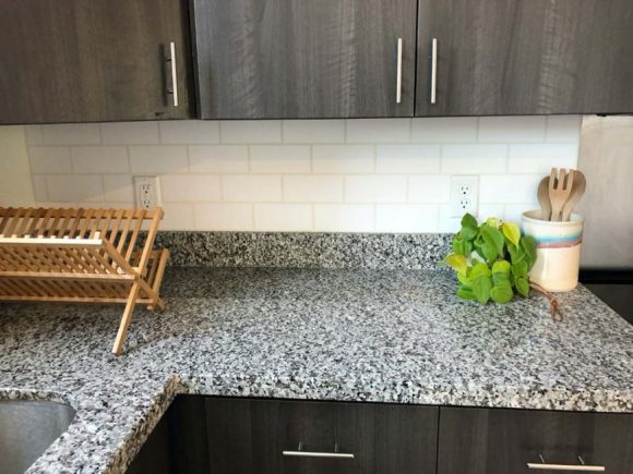 Contact-Paper-Backsplash