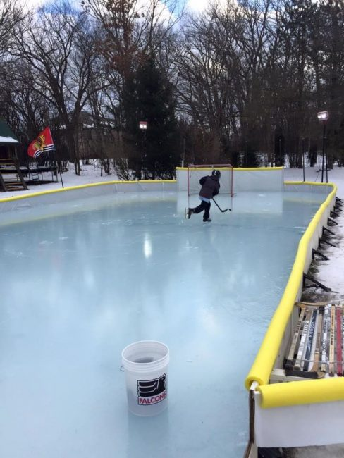Fill-in-the-Backyard-Ice-Rink