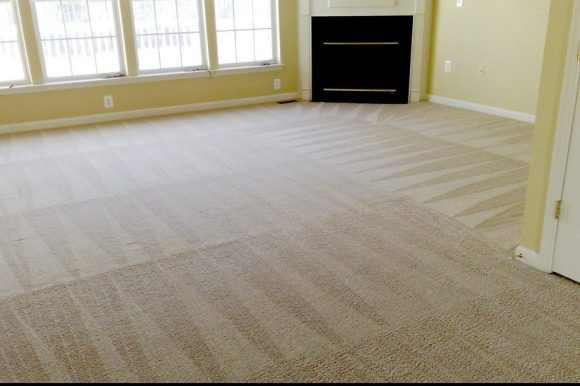 How-to-Keep-the-Carpet-Clean