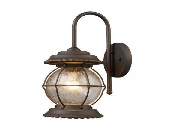 Marine-Vibes-Pottery-Barn-Lighting-Outdoor