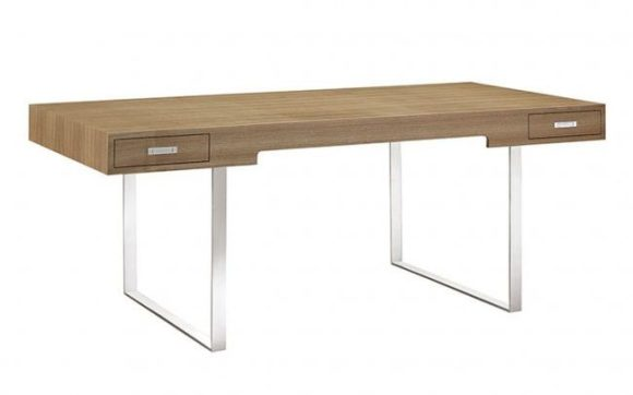 Modern-Plywood-Desk